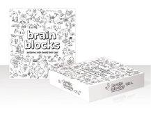 brainblocks_doos