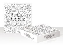 brainblocks_doos
